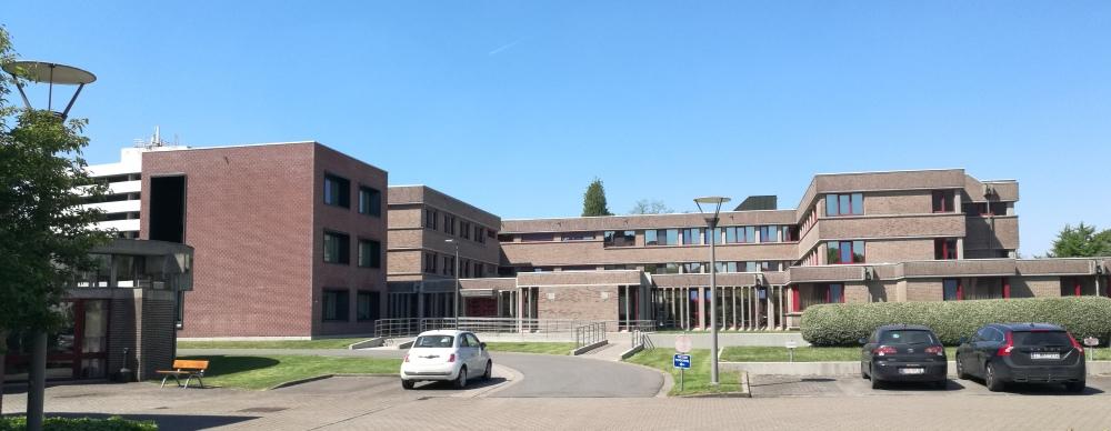Campus Gent