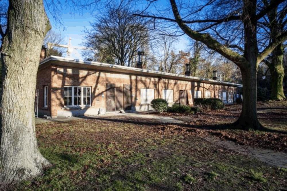 Villa Voortman
